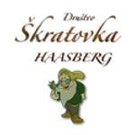 Društvo Škratkovka Haasberg